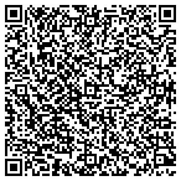 QR-код с контактной информацией организации Синерго Мед Медицинский центр, ООО