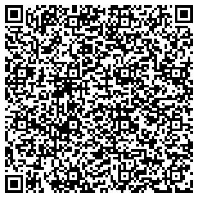 QR-код с контактной информацией организации Анималия (animalia), ООО