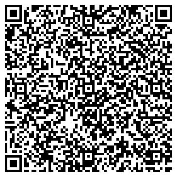 QR-код с контактной информацией организации Союз компаний Шанс, ООО