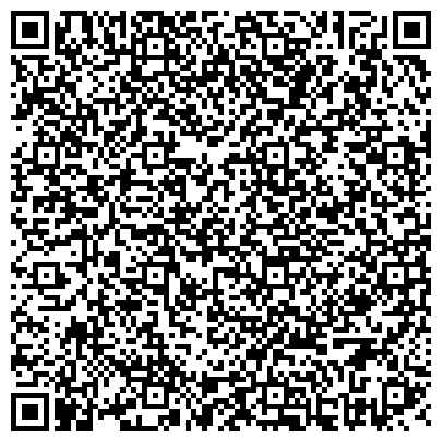 QR-код с контактной информацией организации Оберег, Благотворительный Центр Народной и Нетрадиционной Медицины