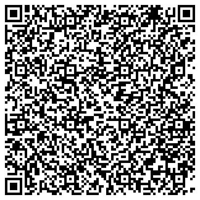 QR-код с контактной информацией организации Центр хирургии глаза Профессора Загурского (филиал г.Луцк), ООО