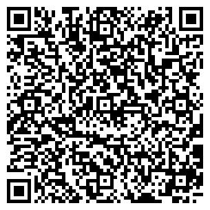 QR-код с контактной информацией организации 60 Дней Украина, ООО