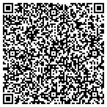 QR-код с контактной информацией организации Thai-Spa салон 7 Красок, ЧП