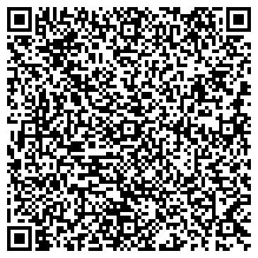 QR-код с контактной информацией организации Клиника здоровья и красоты Newmedical
