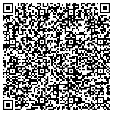 QR-код с контактной информацией организации Первая архитектурная мастерская, ООО