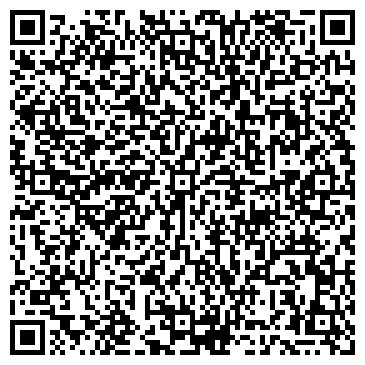 QR-код с контактной информацией организации Диамед-экспресс, МЦ ООО