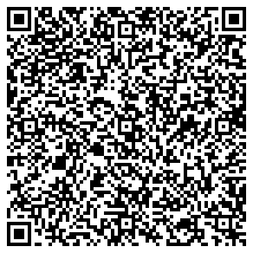 QR-код с контактной информацией организации Песнева,ЧП