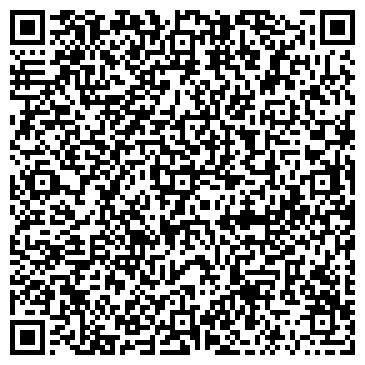 QR-код с контактной информацией организации Доктор Оптика, ЧП
