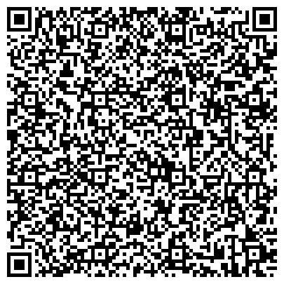 QR-код с контактной информацией организации Адепт Консультативно-лечебно-диагностический центр, ООО