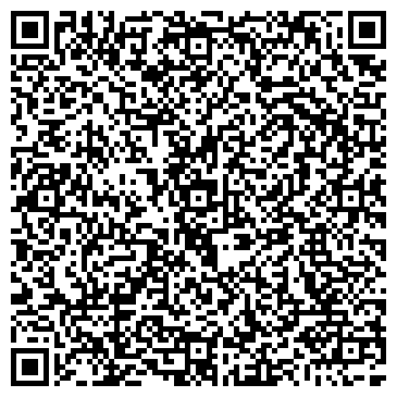 QR-код с контактной информацией организации Медичный центр Интерсоно, ЧП
