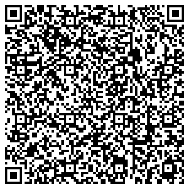 QR-код с контактной информацией организации Врачебные традиции Медицинский центр