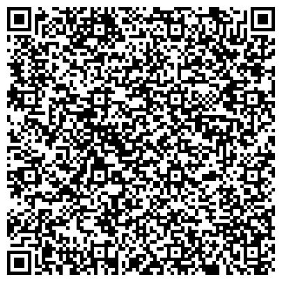 QR-код с контактной информацией организации Клиника здоровья доктора Пилюйко Вячеслава Витальевича, Компания
