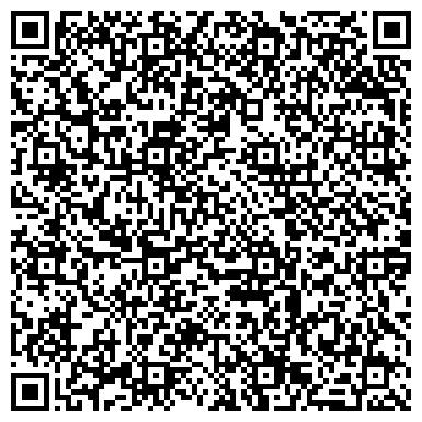 QR-код с контактной информацией организации МДЦ Эксперт - Кировоград, ООО