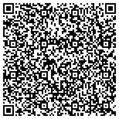QR-код с контактной информацией организации Арника медицинский центр, ЧП