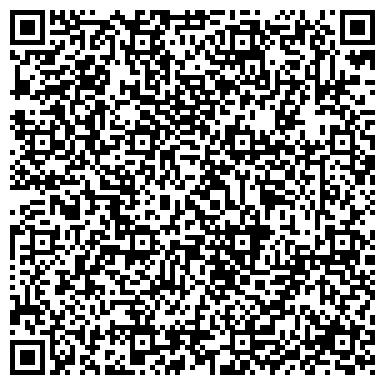 QR-код с контактной информацией организации Малета Оксана (врач-психолог, гештальт-терапевт), СПД