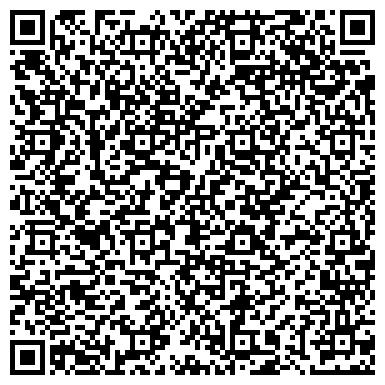 QR-код с контактной информацией организации Данко, медицинский центр, компания