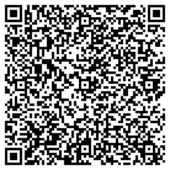 QR-код с контактной информацией организации Онколог, ООО