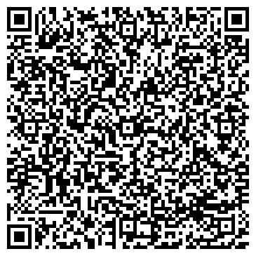 QR-код с контактной информацией организации Аймедикал (Imedical), ООО