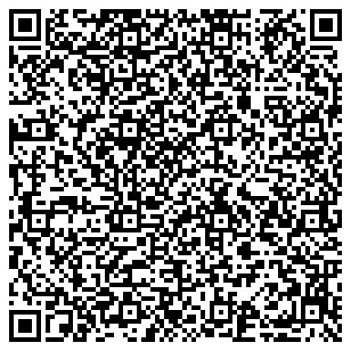 QR-код с контактной информацией организации Ветеринарная клиника 911, ЧП