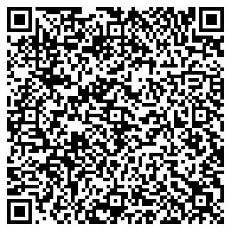 QR-код с контактной информацией организации Медицинский центр ДиметраМед, ЧП