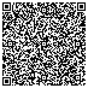 QR-код с контактной информацией организации Нихонкай, OOO