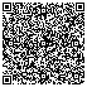 QR-код с контактной информацией организации Идиллия, ООО