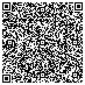 QR-код с контактной информацией организации Рогожинская Т.Л., ЧП