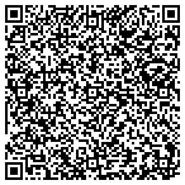 QR-код с контактной информацией организации Медицинский цетр EVE, ЧП
