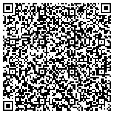 QR-код с контактной информацией организации Медицинский центр психотерапии Грация, Компания