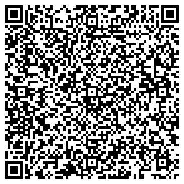 QR-код с контактной информацией организации Центр литотрипсии, ЧП