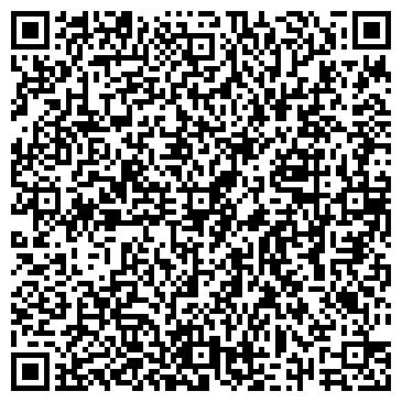 QR-код с контактной информацией организации Шпанер Л.О., ЧП