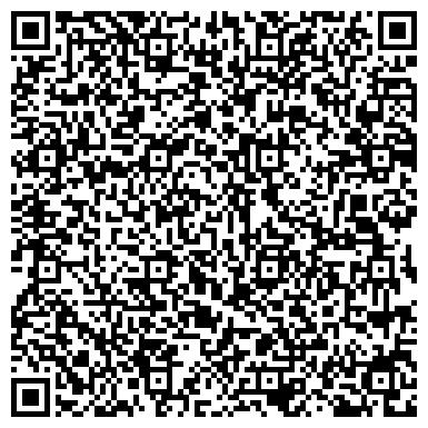 QR-код с контактной информацией организации Лидомед - медицина резонанса (Бердник), СПД