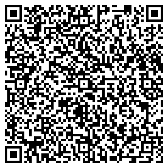 QR-код с контактной информацией организации Новая Жизнь, ООО
