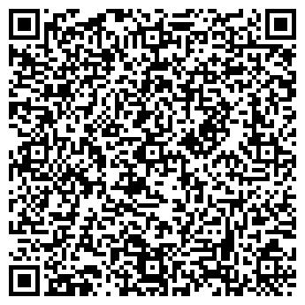 QR-код с контактной информацией организации Медицинская служба Гастро-лайн, СПД