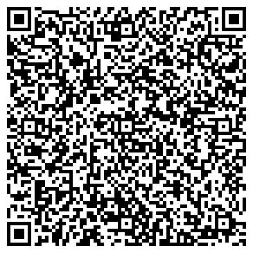 QR-код с контактной информацией организации Центр ядерной медицины, ООО