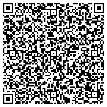 QR-код с контактной информацией организации Компания Медикаль, ООО