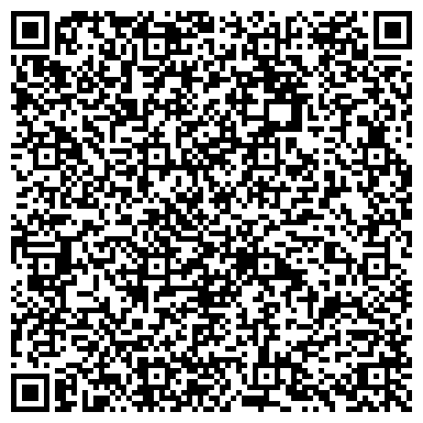 QR-код с контактной информацией организации Киевский центр терапии и микрохирургии глаза, ЧП