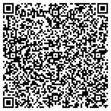 QR-код с контактной информацией организации Вavaria Med Service GmbH ООО