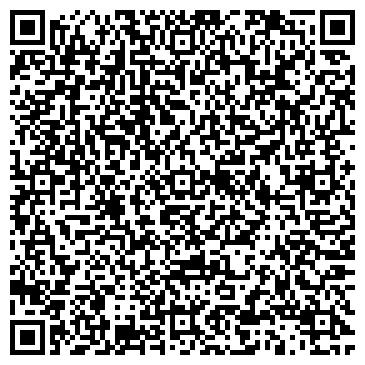 QR-код с контактной информацией организации Клиника Мать и дитя, ООО