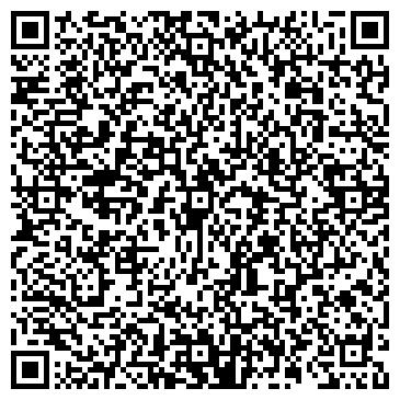 QR-код с контактной информацией организации Буцовская Т.С., ЧП