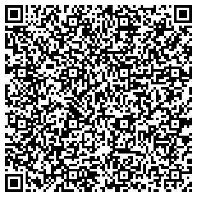 QR-код с контактной информацией организации Микушева М.П. , ЧП