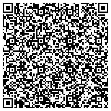 QR-код с контактной информацией организации Центр Тибетской медицины во Львове, ЧП