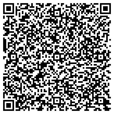 QR-код с контактной информацией организации Оксфорд Медикал Винница, Компания
