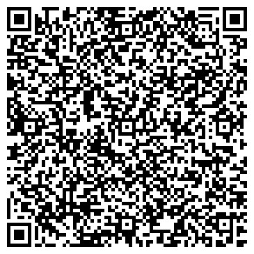 QR-код с контактной информацией организации Минакова, ЧП