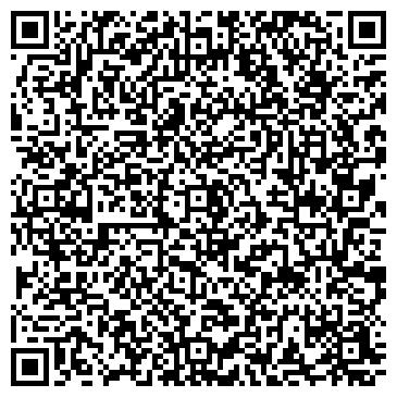 QR-код с контактной информацией организации Логопедический центр Соловей, ЧП