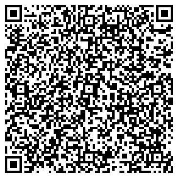 """QR-код с контактной информацией организации Педиатрическая скорая медицинская помощь """"Айболитик"""", ООО"""