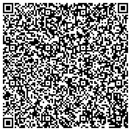 QR-код с контактной информацией организации Областная клиническая психоневрологическая больница Медико-Психологический Центр (ОКПНБ-МПЦ)