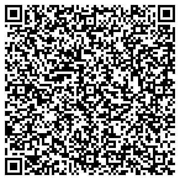 QR-код с контактной информацией организации Логопед-профессионал, ЧП