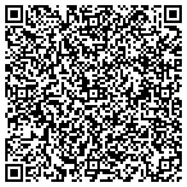 QR-код с контактной информацией организации Психолог Винница, ЧП