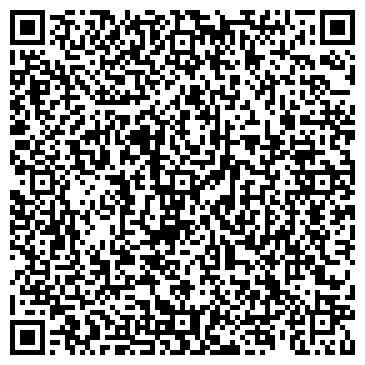 QR-код с контактной информацией организации Шевченко Ольга, ЧП
